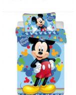Mickey egér ágyneműhuzat