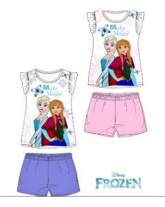 Frozen kislány szett