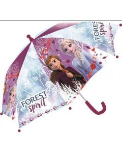 Disney Jégvarázs esernyő