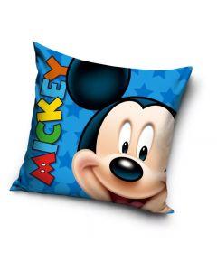 Disney Mickey egér kispárna